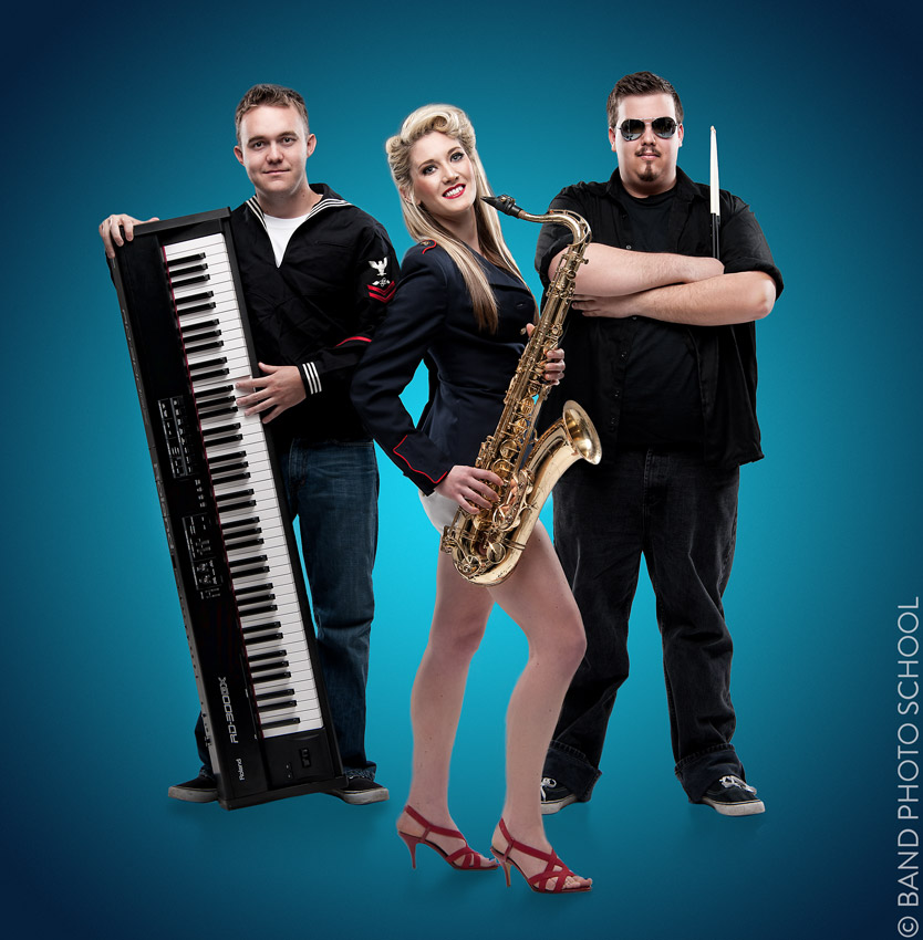 Anchor Atlantic on Blue with Instruments - Band Promo Composite (3).jpg