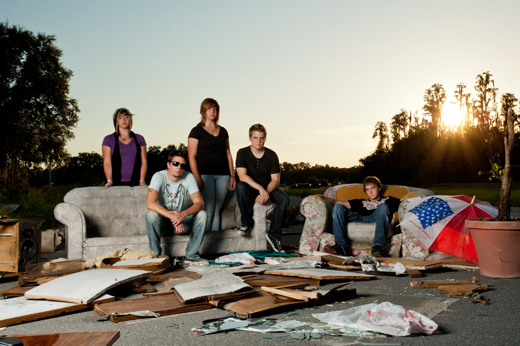 Glorysound at Trash Dump - Band Promo Composite (2).jpg