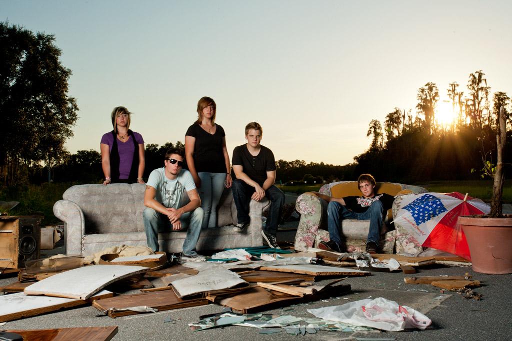 Glorysound at Trash Dump - Band Promo Composite (2).jpg