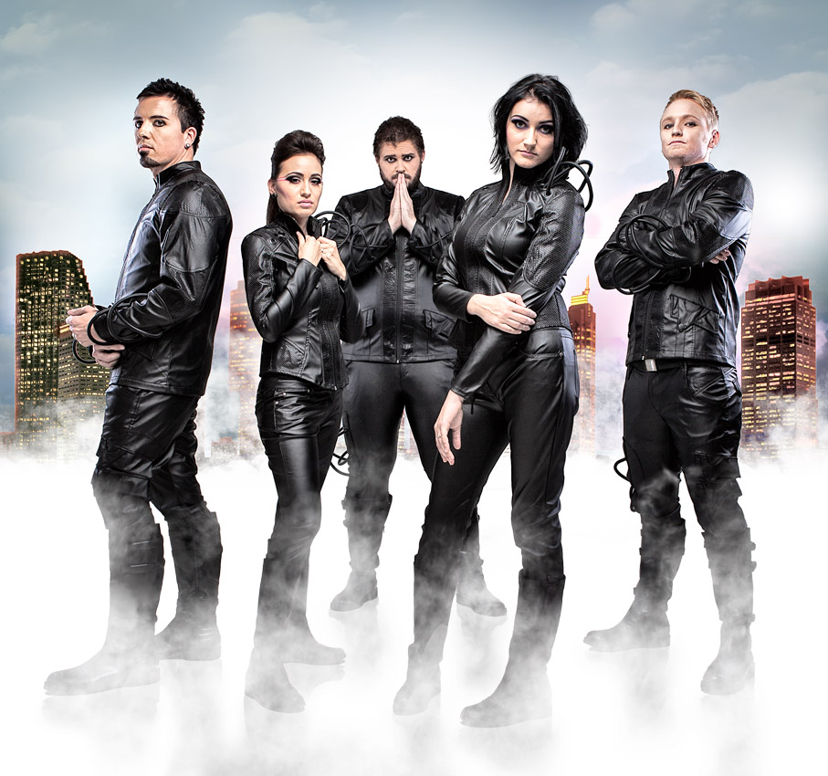 Lastwatch City Skyline with Smoke - Band Promo Composite (11).jpg