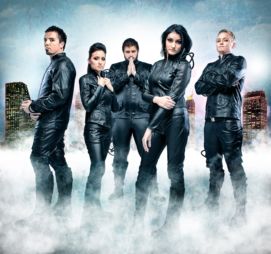 Lastwatch City Skyline with Smoke - Band Promo Composite (12).jpg