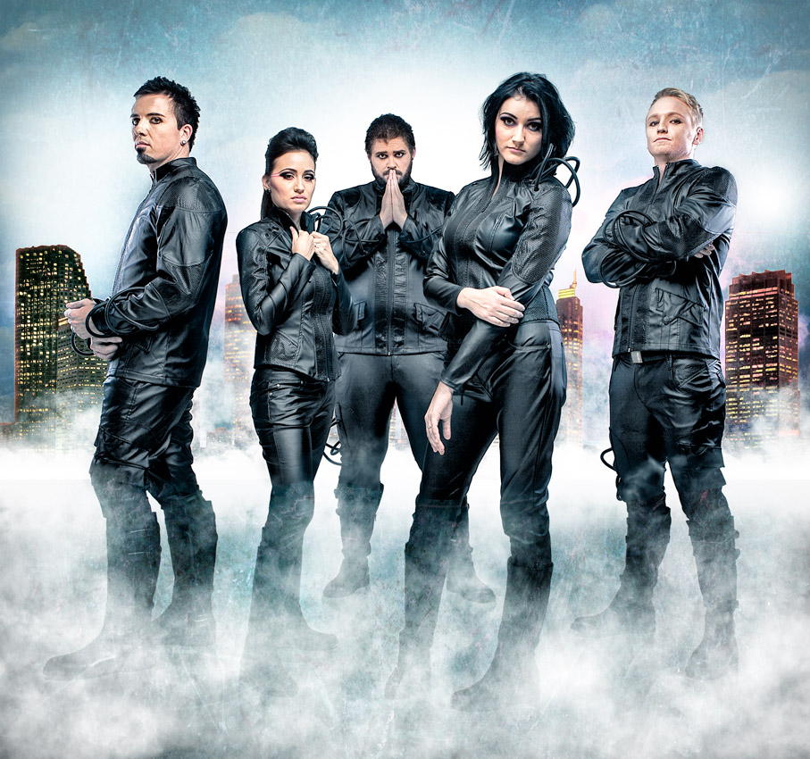 Lastwatch City Skyline with Smoke - Band Promo Composite (13).jpg