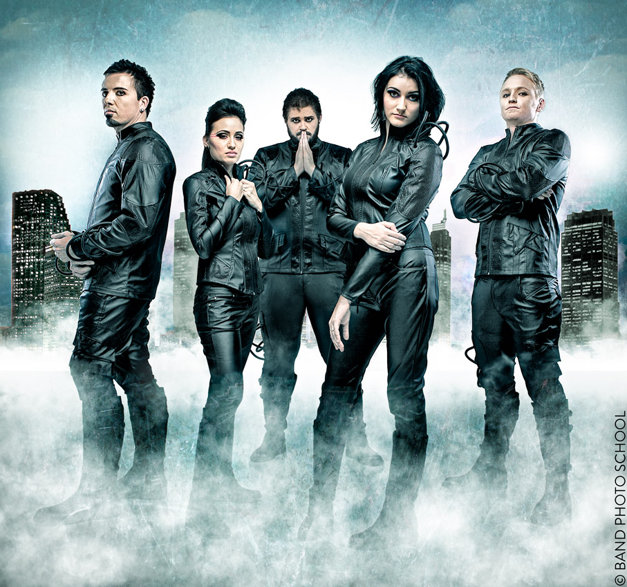 Lastwatch City Skyline with Smoke - Band Promo Composite (14).jpg