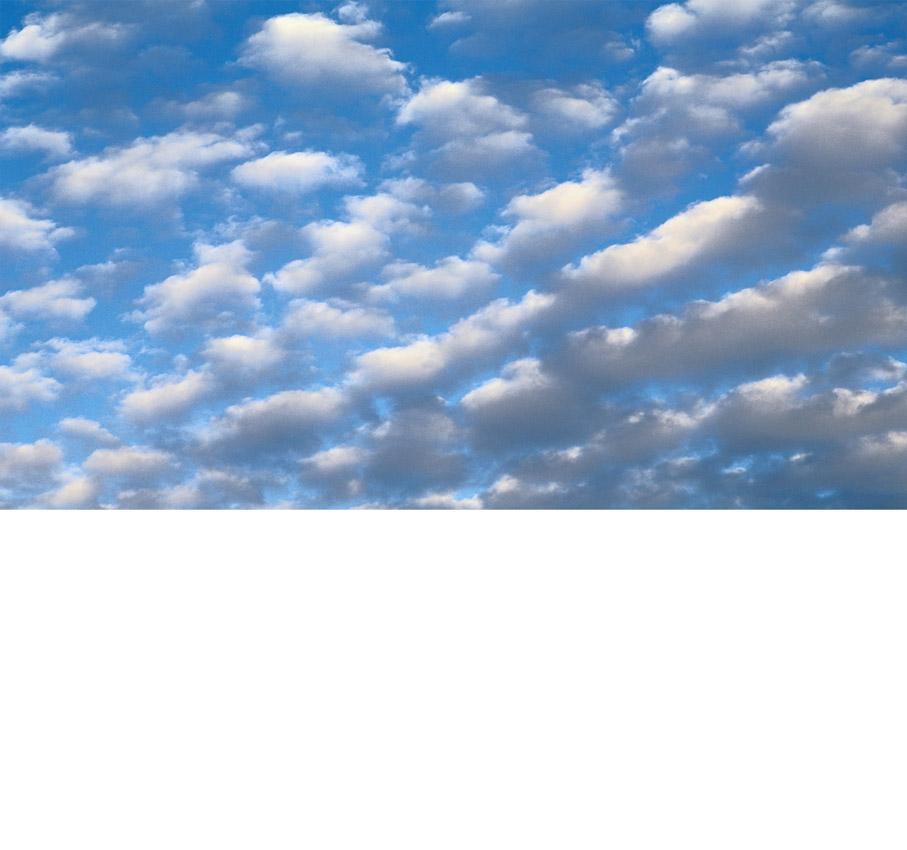 Lastwatch City Skyline with Smoke - Band Promo Composite (2).jpg