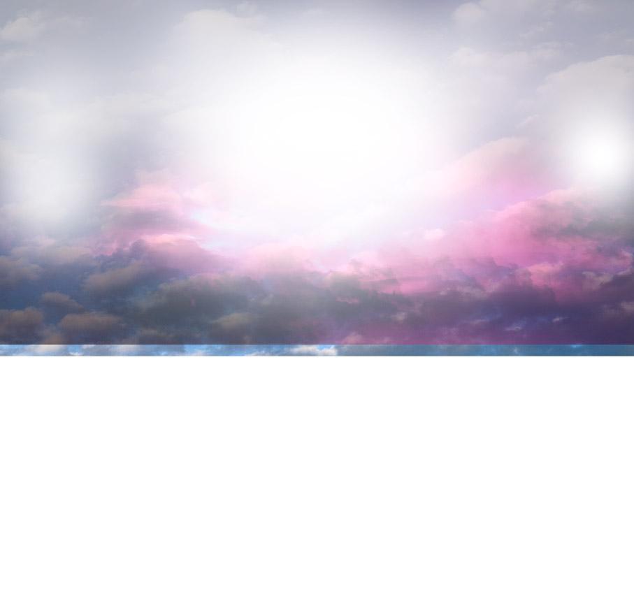 Lastwatch City Skyline with Smoke - Band Promo Composite (3).jpg