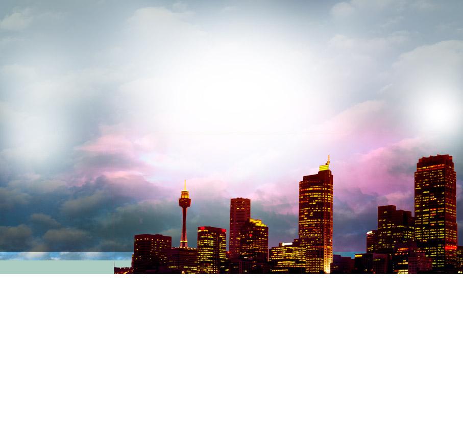 Lastwatch City Skyline with Smoke - Band Promo Composite (4).jpg