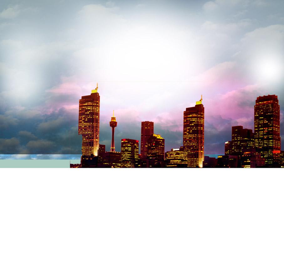Lastwatch City Skyline with Smoke - Band Promo Composite (5).jpg