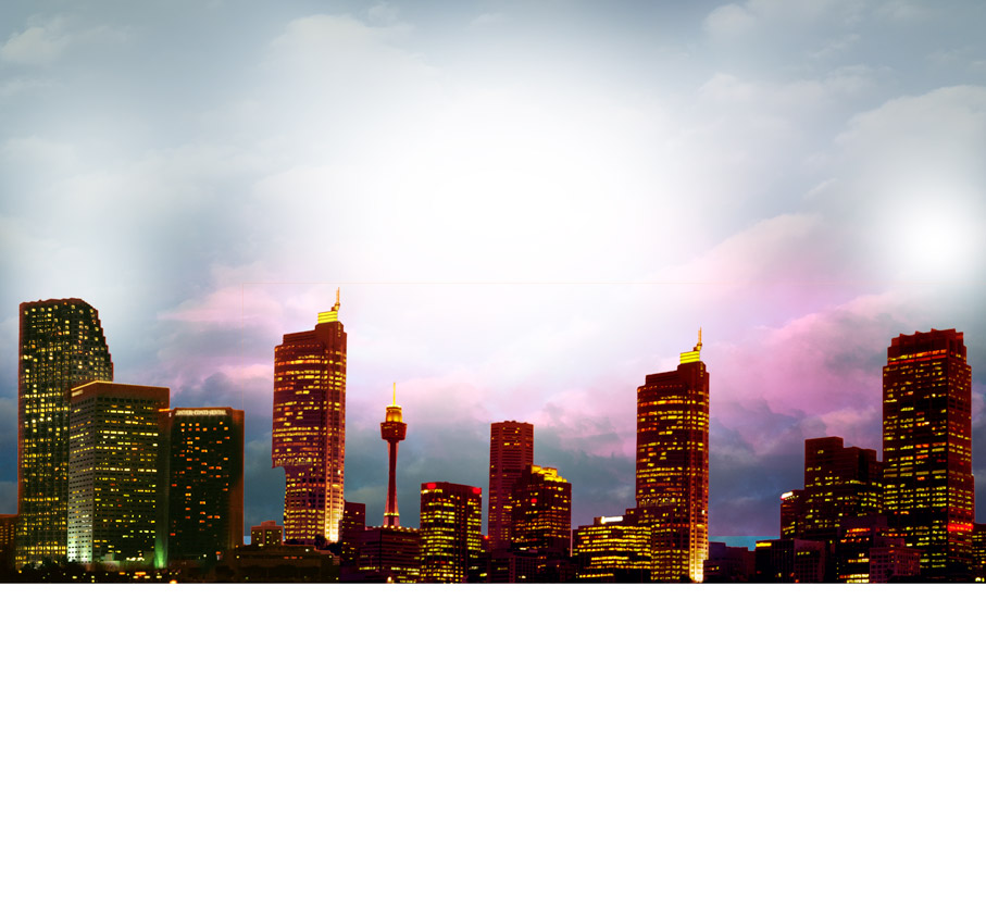 Lastwatch City Skyline with Smoke - Band Promo Composite (6).jpg