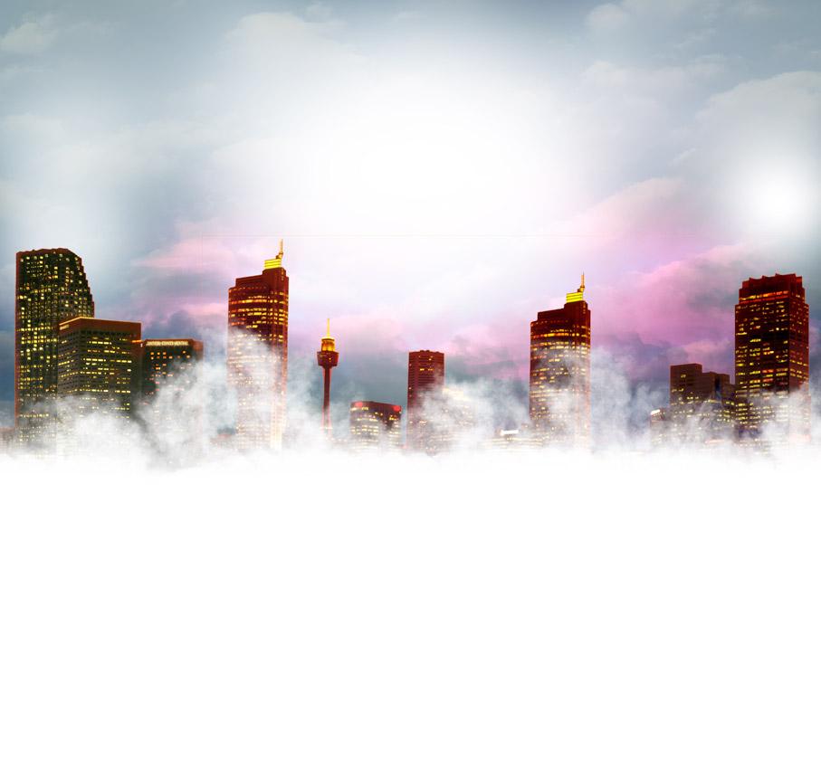 Lastwatch City Skyline with Smoke - Band Promo Composite (7).jpg