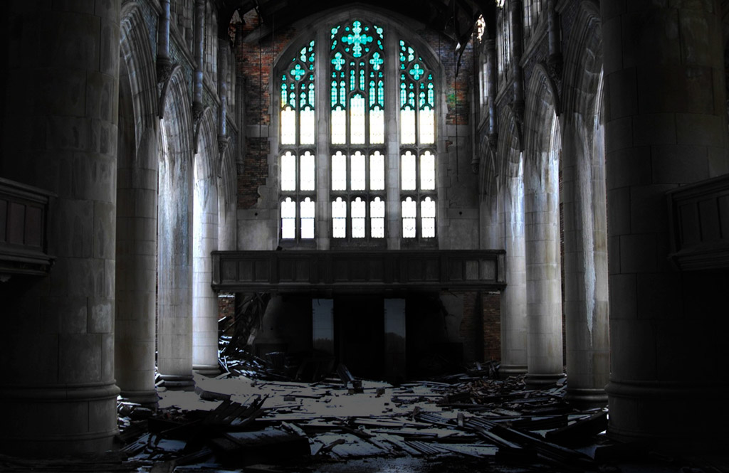 Lastwatch in an Abandoned Church - Band Promo Composite (2).jpg