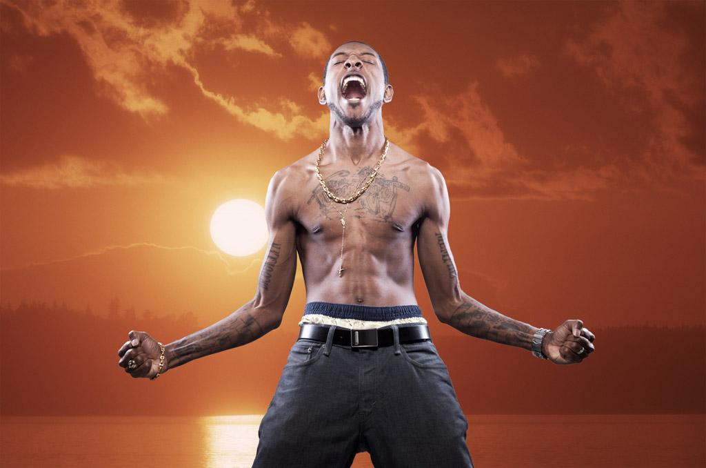 Layne Harper Fire Explosion - Hip Hop Composite (3).jpg