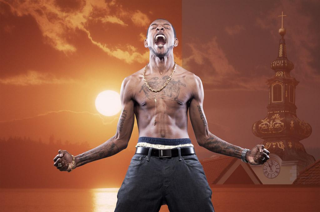 Layne Harper Fire Explosion - Hip Hop Composite (4).jpg