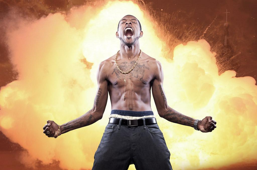 Layne Harper Fire Explosion - Hip Hop Composite (5).jpg