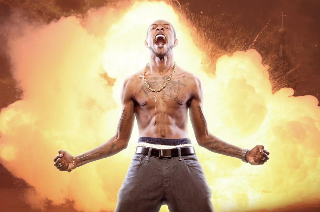 Layne Harper Fire Explosion - Hip Hop Composite (6).jpg