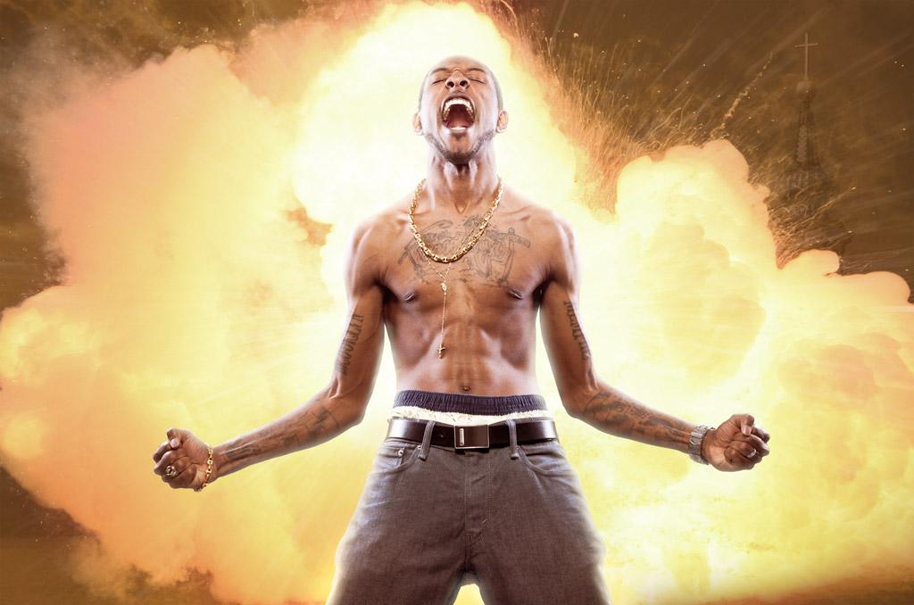 Layne Harper Fire Explosion - Hip Hop Composite (7).jpg