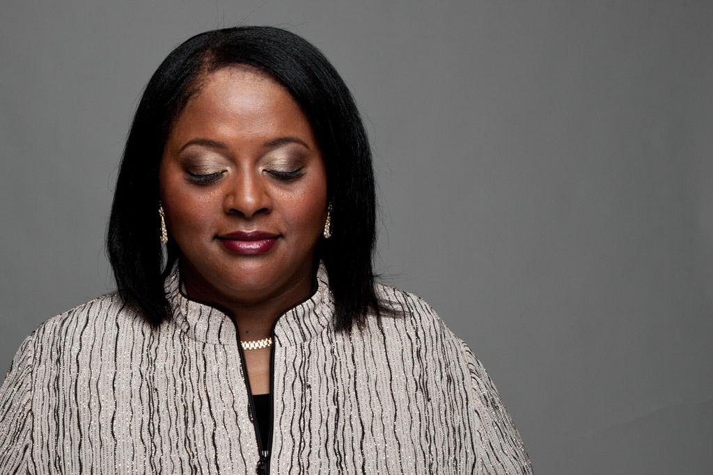 Mariea Watkins Bokeh - Gospel Singer Promo (2).jpg
