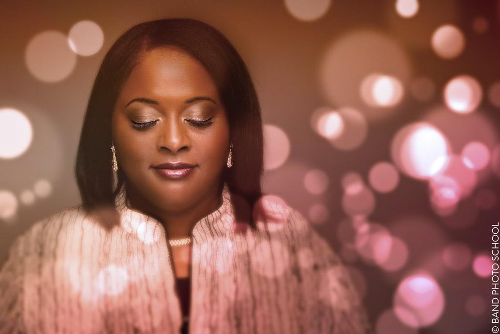 Mariea Watkins Bokeh - Gospel Singer Promo (3).jpg