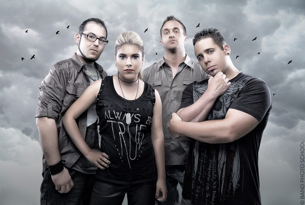 Oblivious Signal with Storm Clouds & Birds - Band Promo Composite (1).jpg
