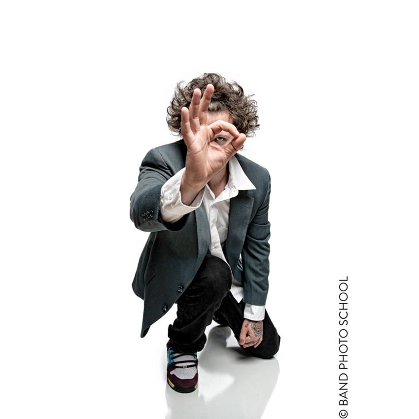 Rob Analyze OK - Electronica DJ Promo1 (1).jpg