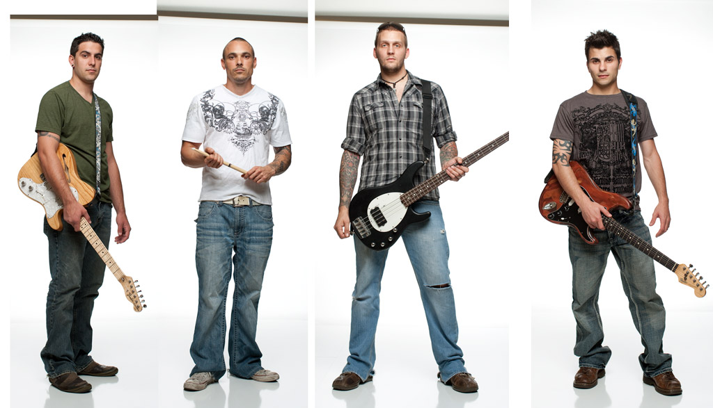Southside Serenade on White Seamless - Band Promo Composite (2).jpg