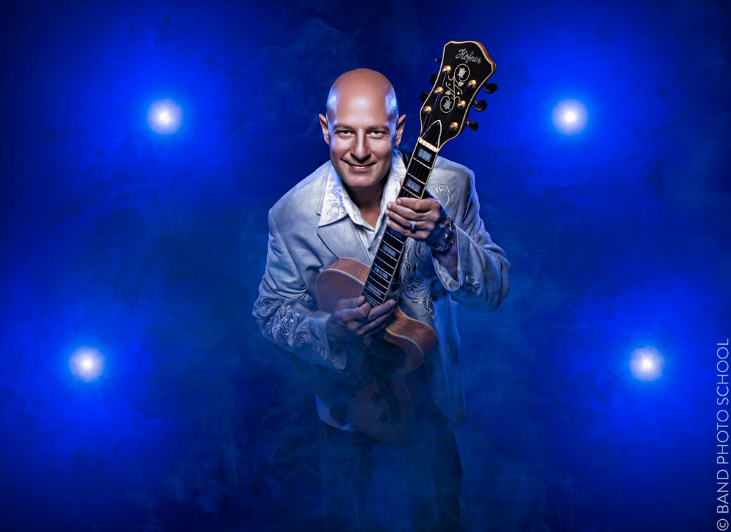 Tim Riddle Blue Lights & Smoke - Jazz Guitarist Composite (3).jpg