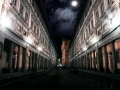 uffizzi e palazzo vecchio