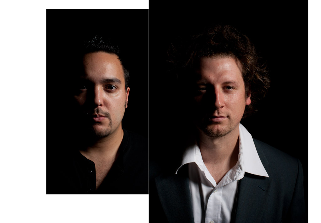 Viro & Rob Analyze Headshot on Black - Electronica DJ Composite (2).jpg