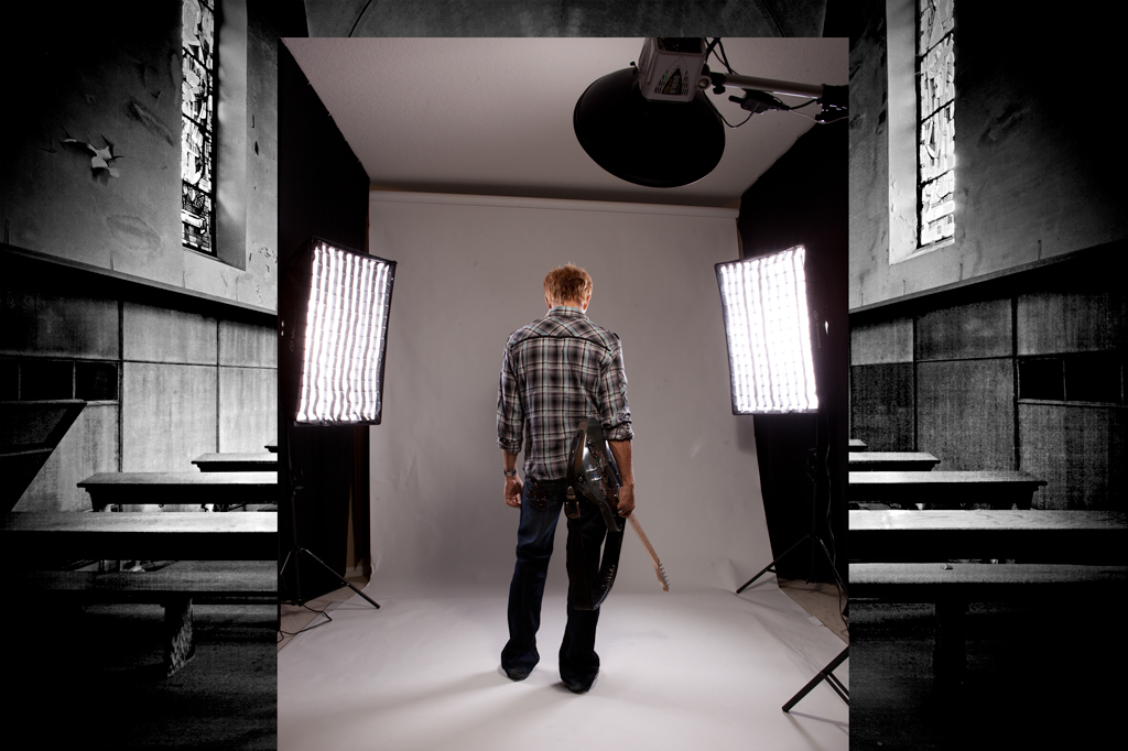 Zach Taylor in an Abandoned Church - Christian Singer Songwriter Composite (4).jpg