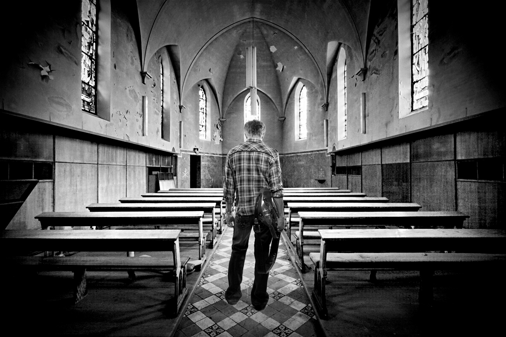 Zach Taylor in an Abandoned Church - Christian Singer Songwriter Composite (6).jpg
