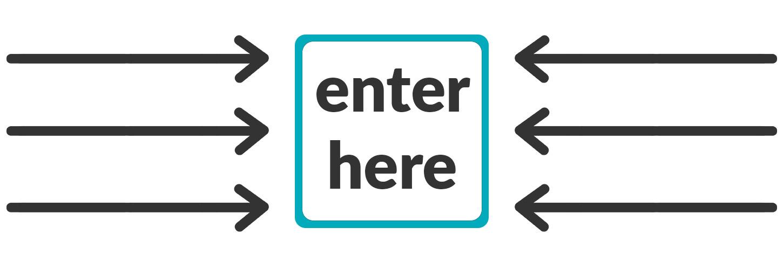 portfolio-enter-here-1450x486