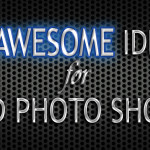 30 Awesome Ideas for Band Photo Shoots | Band Photo School