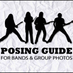 Posing-Guide-for-Bands-&-Group-Photos---1280x960