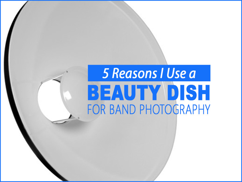 5-Reasons-I-Use-a-Beauty-Dish-for-Band-Photography