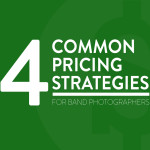 4-Common-Pricing-Strategies-for-Band-Photographers-1280x960-6