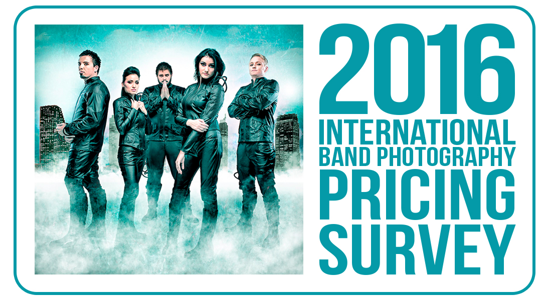 2016-International-Band-Photography-Pricing-Survey-(compact-header)2